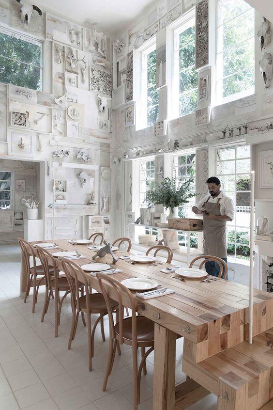 restaurant interior designs 16