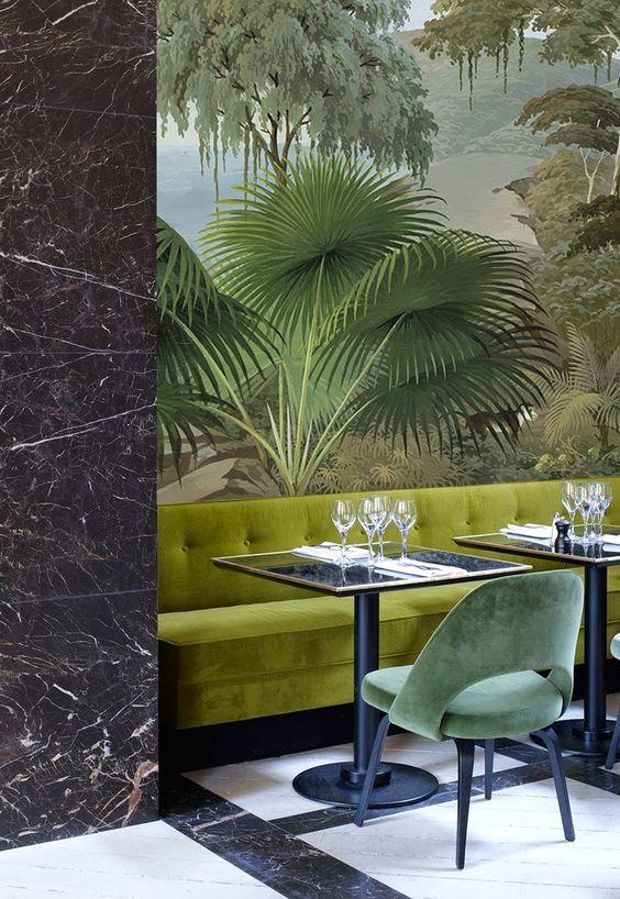 restaurant interior designs 18