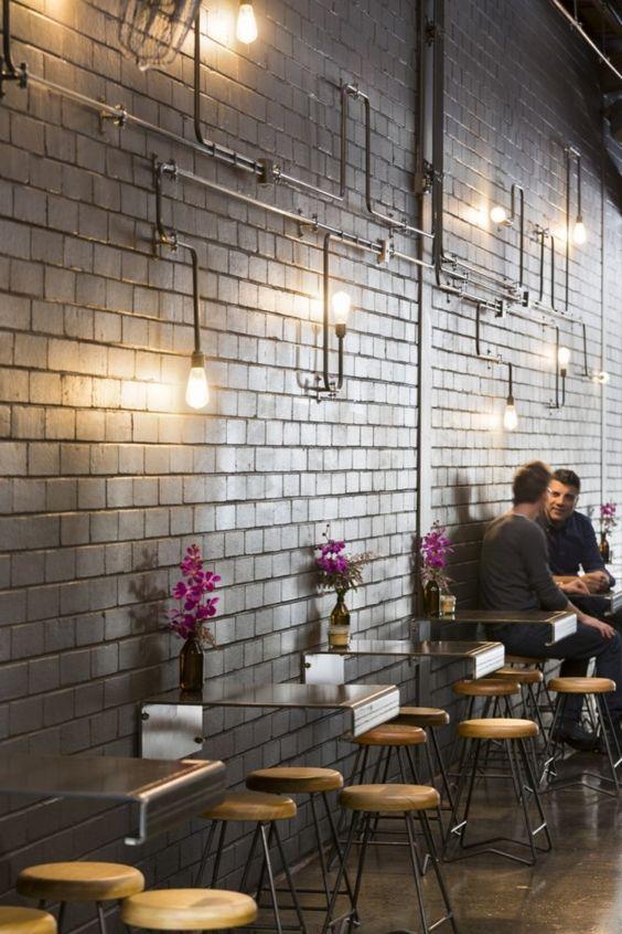 restaurant interior designs 2
