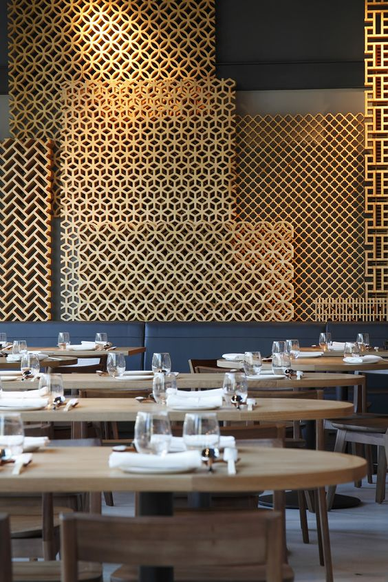 restaurant interior designs 21
