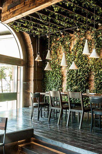 restaurant interior designs 3