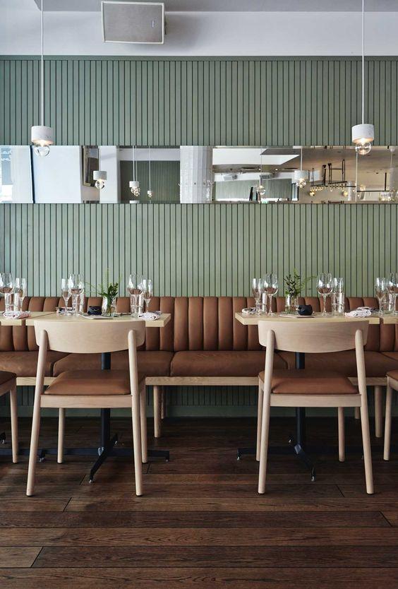 restaurant interior designs 4