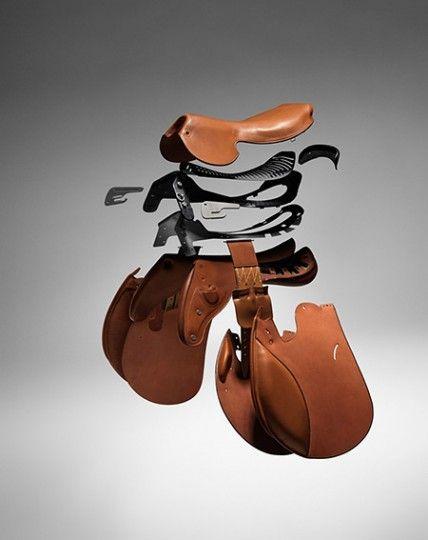 saddle design ideas 1