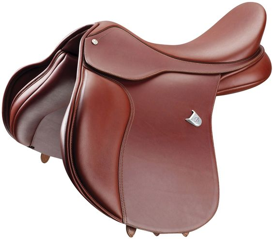 saddle design ideas 10