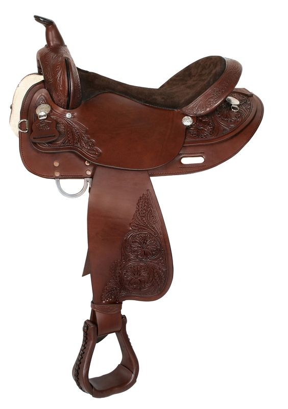 Superb Saddle Design Ideas For Superior Comfort And