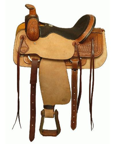 saddle design ideas 17
