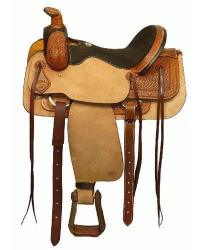 saddle design ideas 17