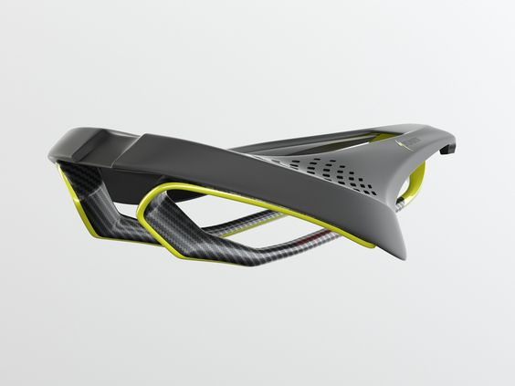 saddle design ideas 7