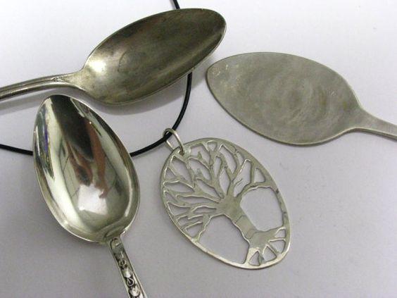 spoon art 16