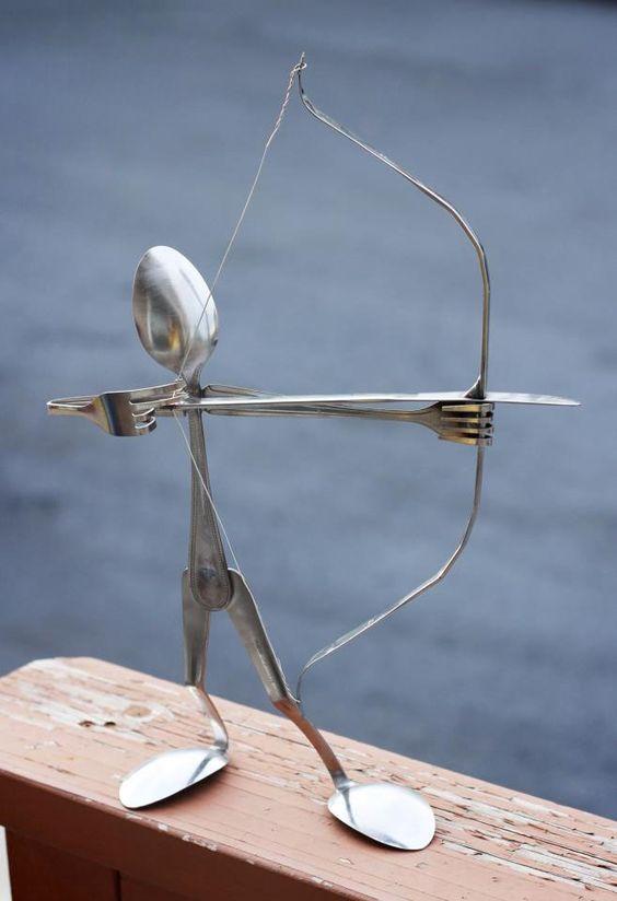 spoon art 17