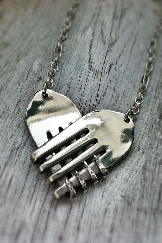 spoon art 5