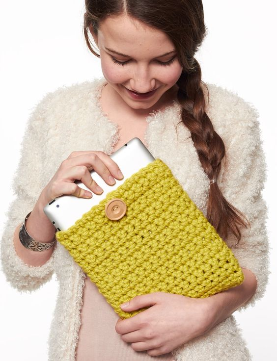 tablet cover designs 11
