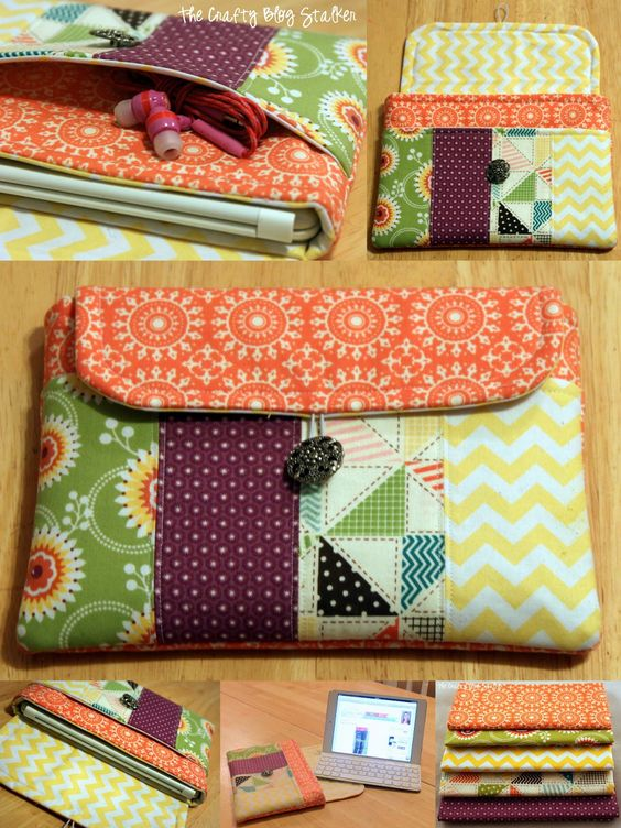 tablet cover designs 15