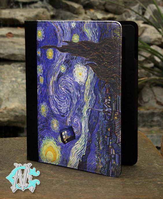 tablet cover designs 21