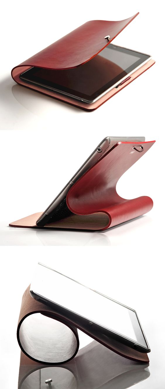 tablet cover designs 4