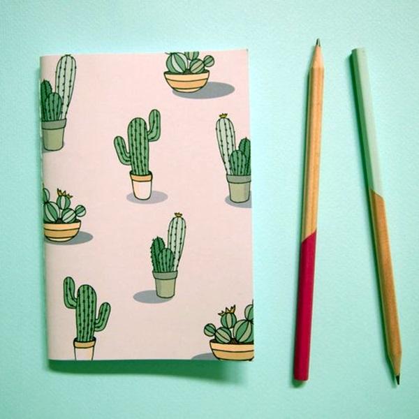 Between the Gaps NoteBook Art Inspirations For Hidden Artists (44)