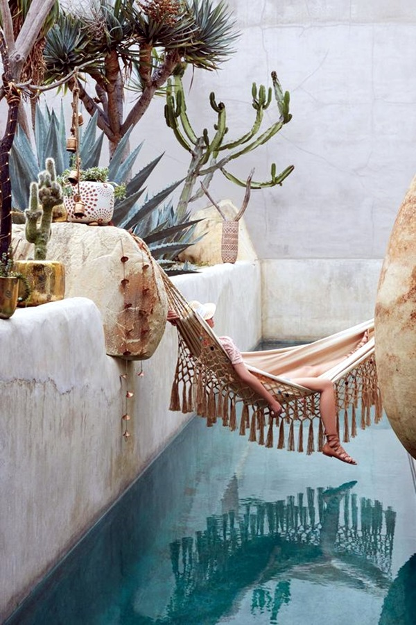 Chilling hammock Placement ideas to do it right (1)