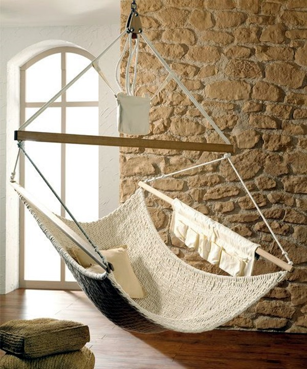 Chilling hammock Placement ideas to do it right (12)