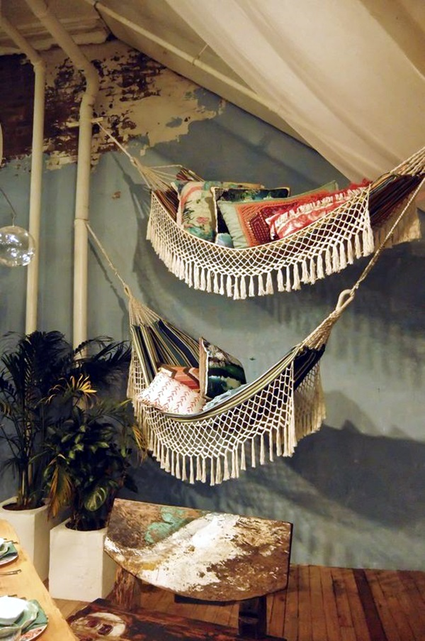 Chilling hammock Placement ideas to do it right (13)