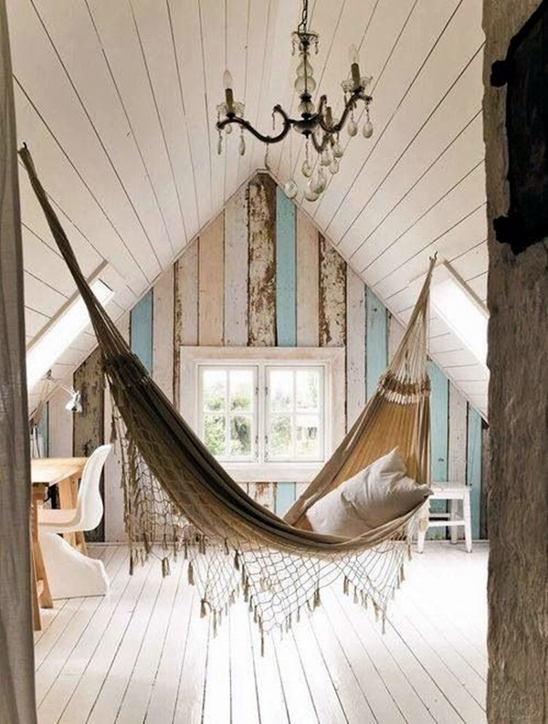 Chilling hammock Placement ideas to do it right (2)