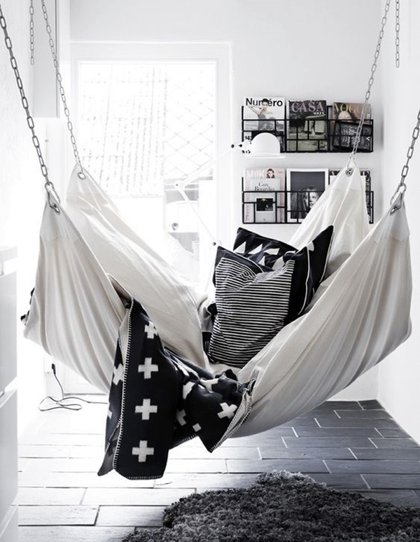 Chilling hammock Placement ideas to do it right (4)