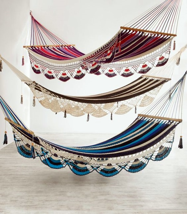 Chilling hammock Placement ideas to do it right (9)