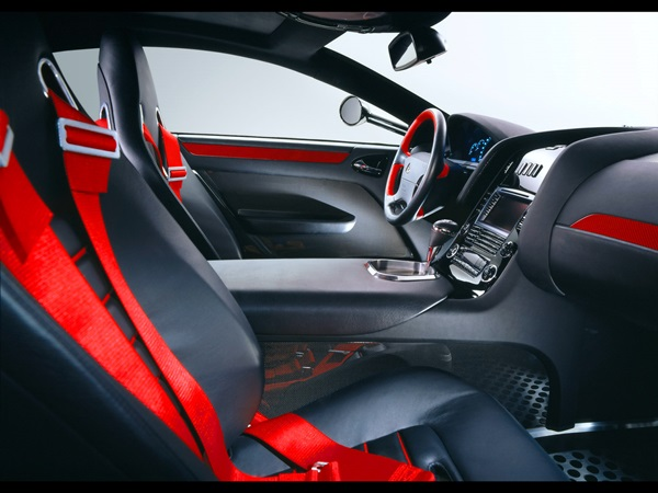 Inspirational Car Interior Design Ideas (14)