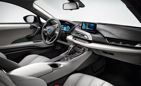 Inspirational Car Interior Design Ideas (16)