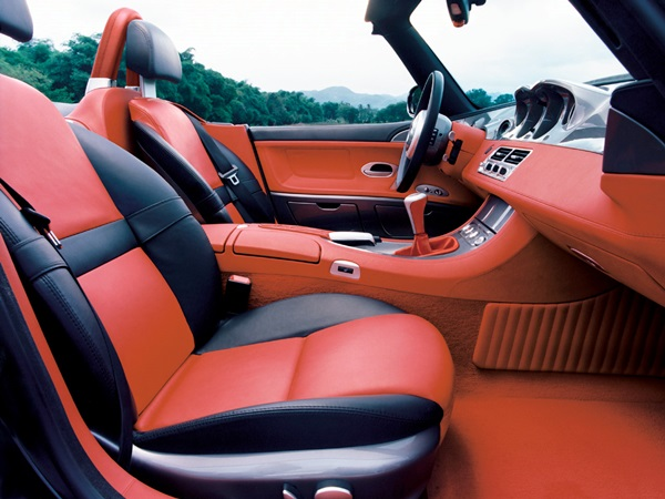 Inspirational Car Interior Design Ideas (20)