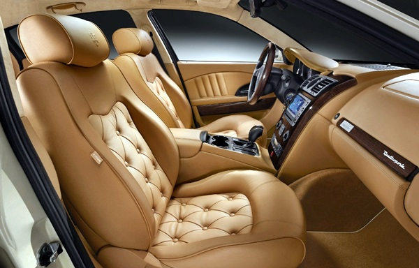 Inspirational Car Interior Design Ideas (22)