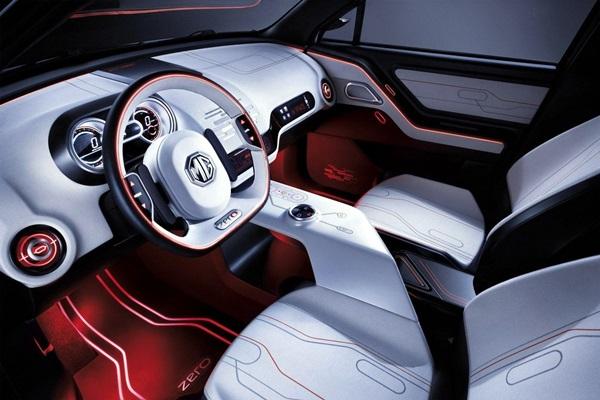 Inspirational Car Interior Design Ideas (23)
