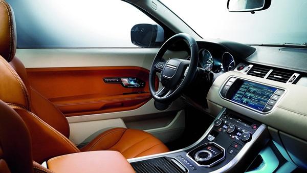 https://www.boredart.com/wp-content/uploads/2016/04/Inspirational-Car-Interior-Design-Ideas-26.jpg
