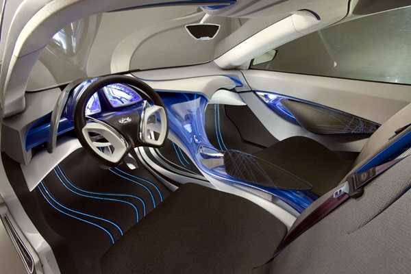 Inspirational Car Interior Design Ideas (31)