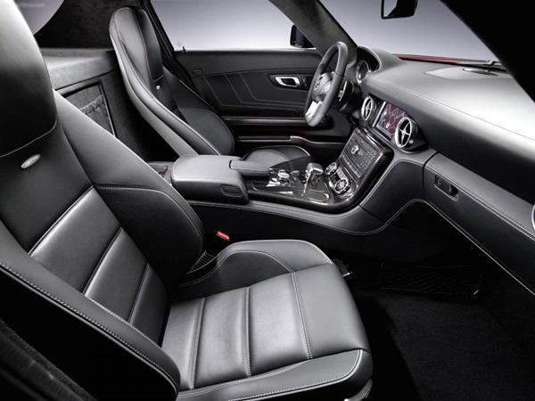 Inspirational Car Interior Design Ideas (36)