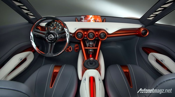 Inspirational Car Interior Design Ideas (37)
