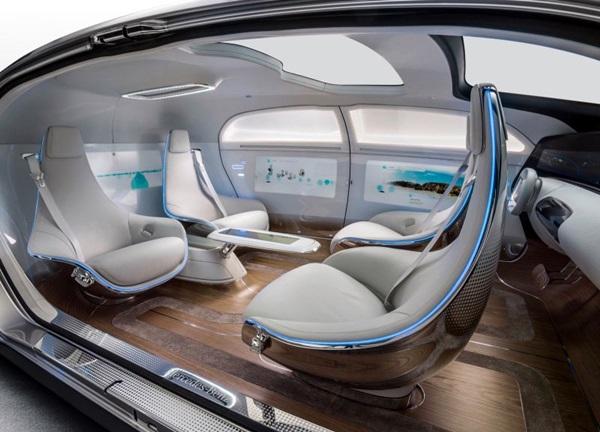 Inspirational Car Interior Design Ideas (4)
