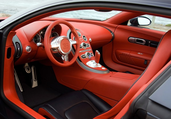 Inspirational Car Interior Design Ideas (6)