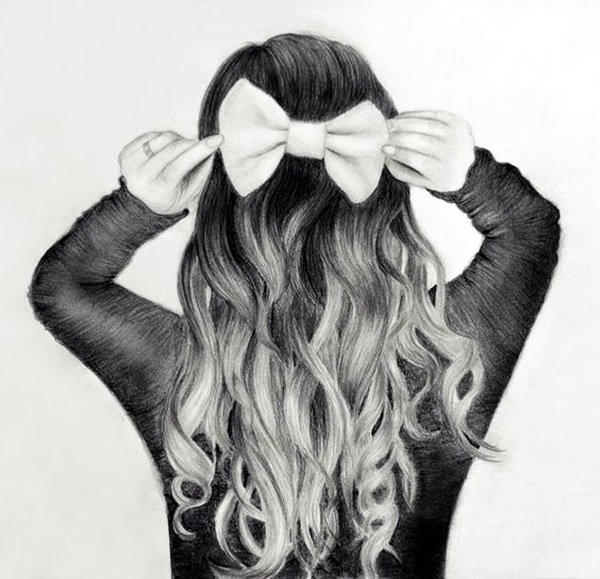 Just Some Amazing Hipster Drawing Ideas (18)