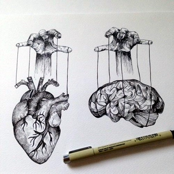 Just Some Amazing Hipster Drawing Ideas (19)
