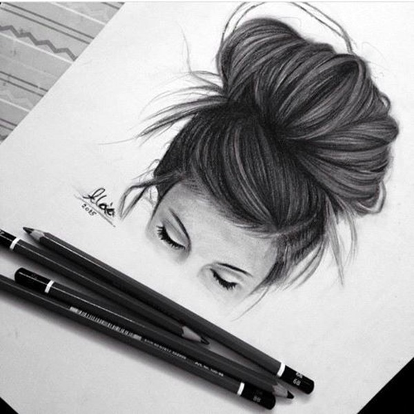 Just Some Amazing Hipster Drawing Ideas (31)