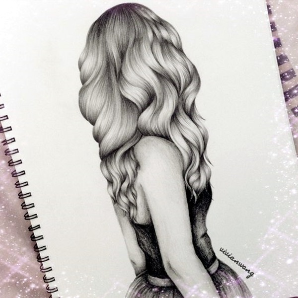 Just Some Amazing Hipster Drawing Ideas (39)