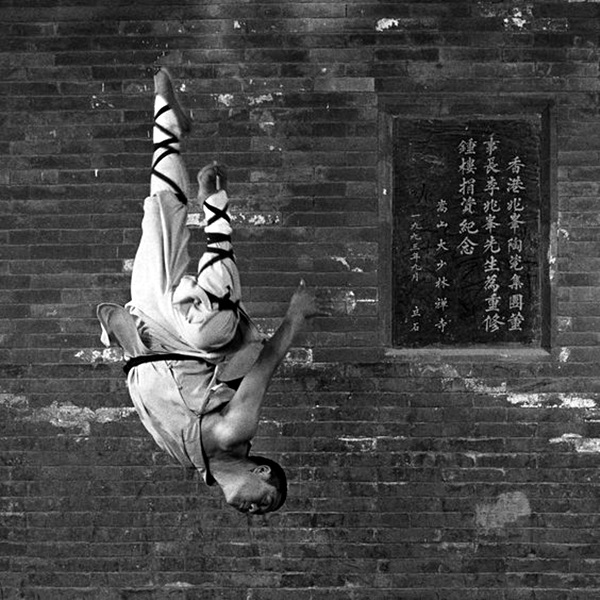 Shaolin monk Martial Art Demonstrations (16)