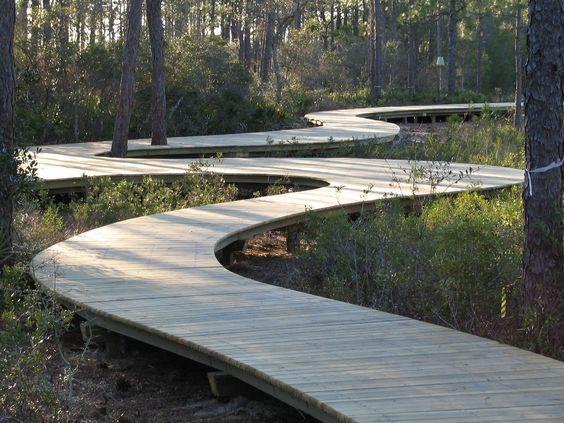 boardwalk designs 12