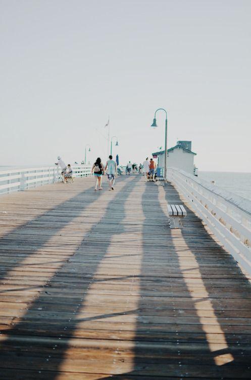 boardwalk designs 17