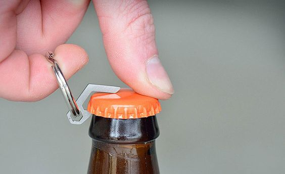 bottle opener designs 23
