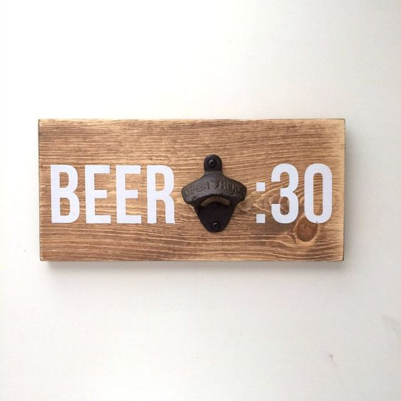 bottle opener designs 3