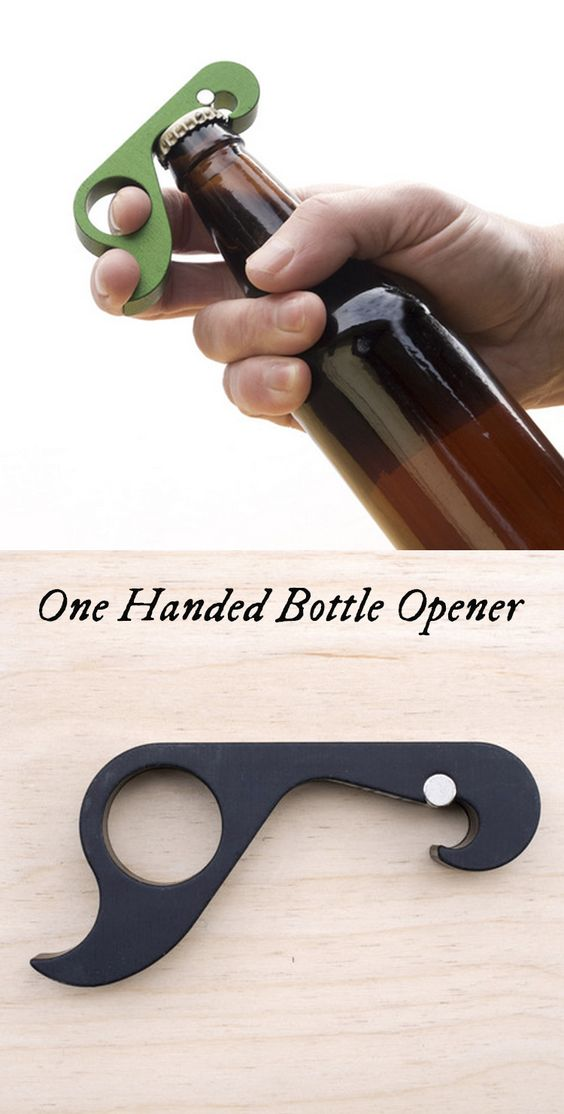 bottle opener designs 6
