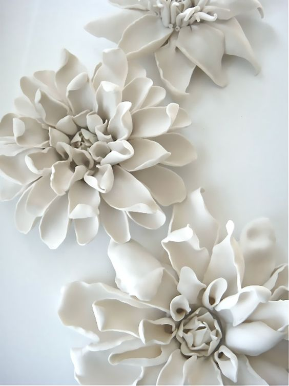 ceramic wall art 19