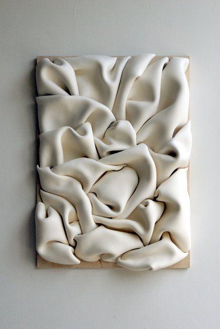 ceramic wall art 28