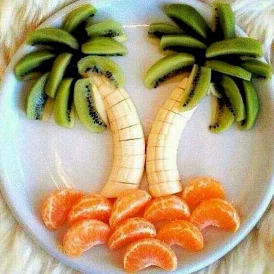 fruit arrangement ideas 4